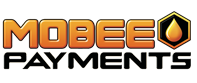 Mobee Payments the largest electronic prepaid service provider in Cyprus
