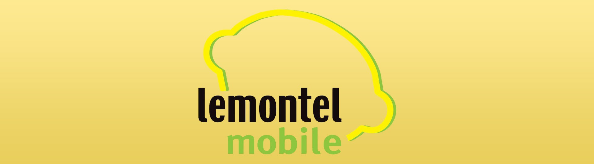 Lemontel Mobile Ltd