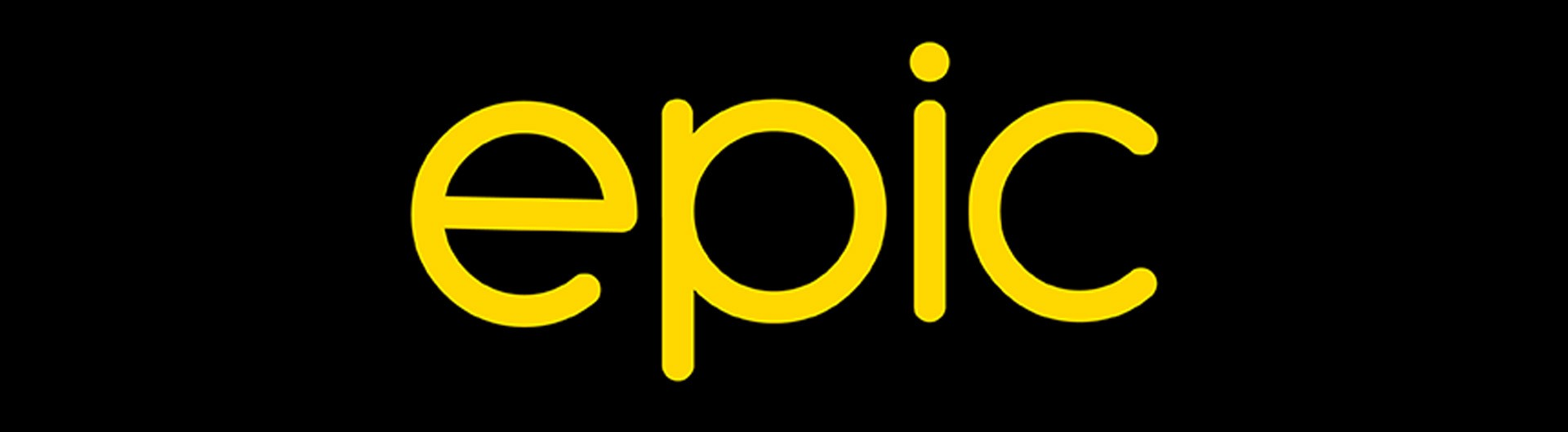 EPIC Data
