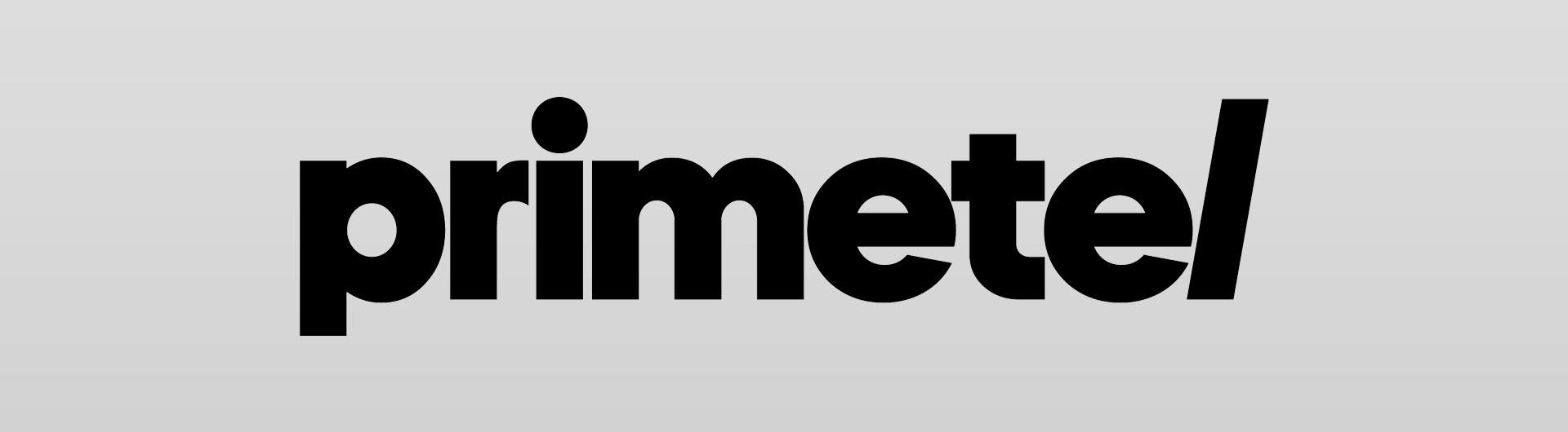 PrimeTel Data