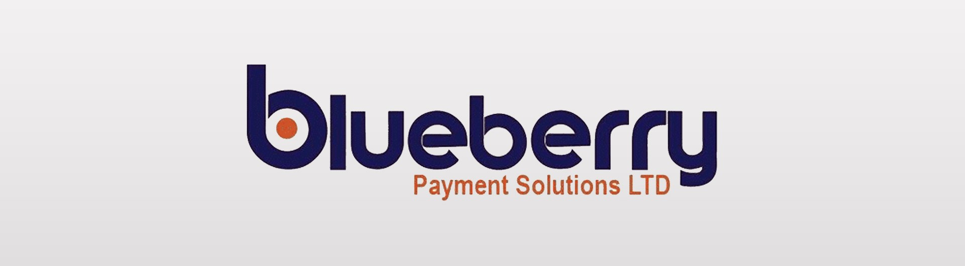 Blueberry Payment Solutions