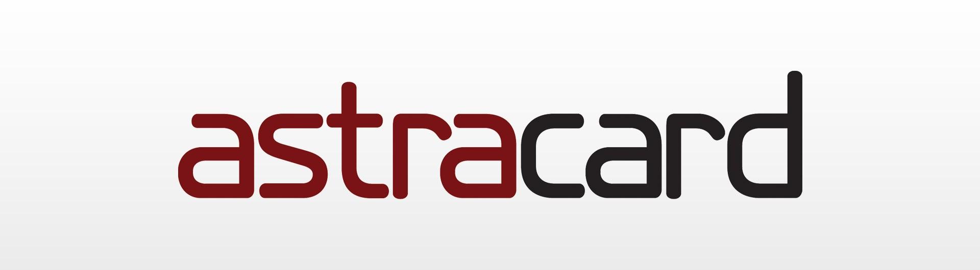 Astracard