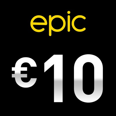 EPIC 10