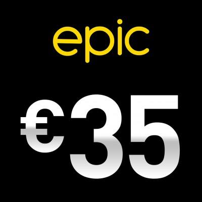 EPIC 35