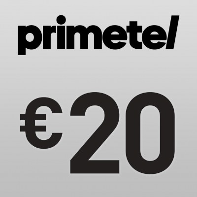 Primetel 20