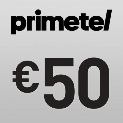 Primetel 50