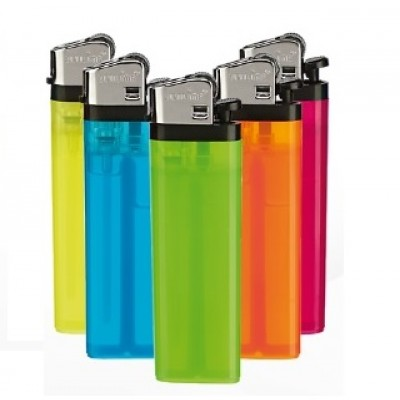 Lighter One Use Box of 50