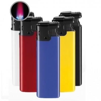 Lighter MatWide Box of 50
