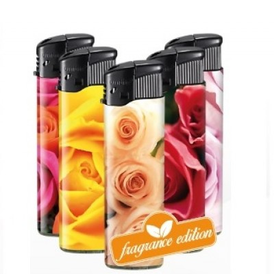 Lighter Aromatic Box of 50